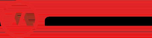 Motiv Sports Logo
