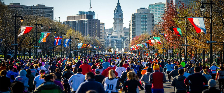 2019 philadelphoa love run giveaway