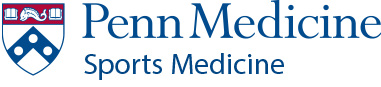Penn Medicine is the official sponsor of the Love Run