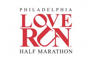 Philadelphia Love Run Half Marathon 2019 | Motiv Running
