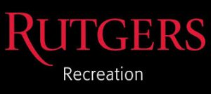 Rutgers Recreation Logo