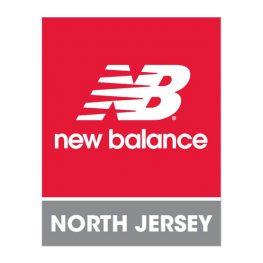 new-balance-usatf