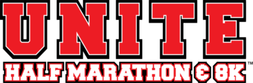 NJ Half Marathon