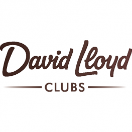 DL-Clubs-Logo_CMYK-002