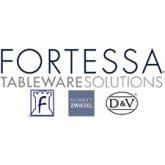 FTS-Logo-copy_Square