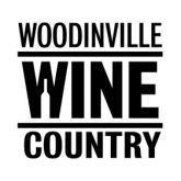 woodinville-wine-country-logo