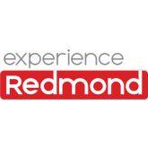 experience_redmond_logo