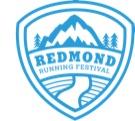 Redmond Running Festival